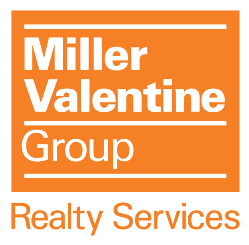 Miller Valentine is a Mound Sponsor