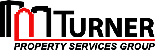 Turner Property Services Group is a Mound Sponsor